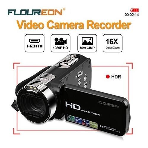 videocámara cámara vídeo