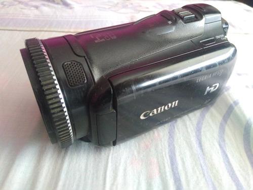 videocámara canon legria hf g10 32 gb