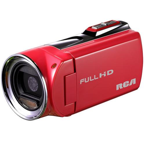 videocamara digital portatil full hd 1080p zoom 4x
