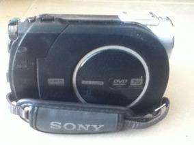 Netzteil Sony DCR-DVD108 DCR-DVD308 DCR-DVD408 DCR-DVD610 DCR-DVD105 Netzadapter