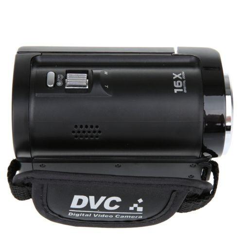 videocámara vídeo cámara