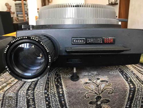 videocasseteras, proyector súper 8, proyector transparencias