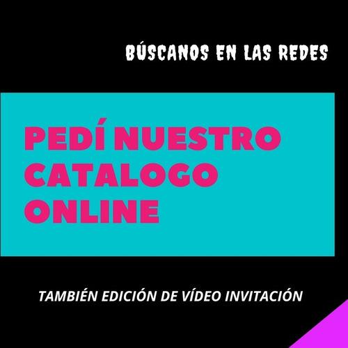 videoclip fotográfico, edición digital, full hd