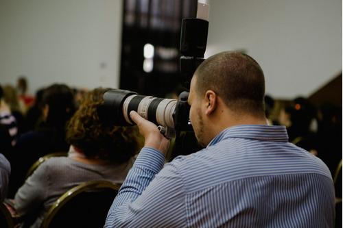 videoclips, videos en general, producciones, spots, drone