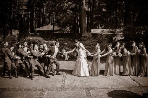 videofilmaciones foto bodas xv años paquetes desde