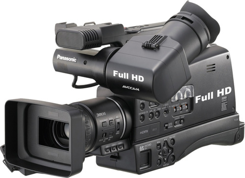 videofilmaciones y fotografía 360° mejor precio  hd $2,800