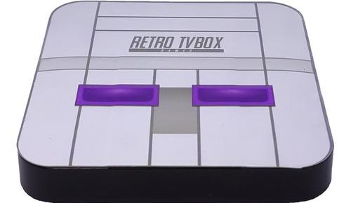 videogame retro mini super nintendo snes