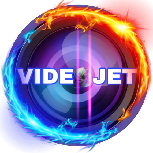 videojet  foto&video