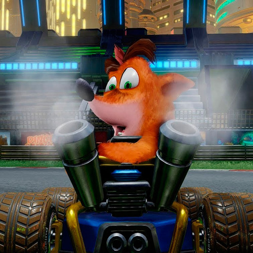 videojuego crash team racing nintendo switch act-p-88400