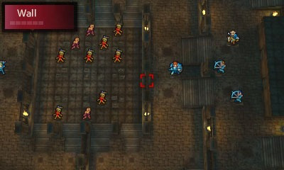 videojuego fire emblem nintendo 3ds