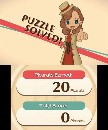 videojuego laytons mystery journey nintendo 3ds