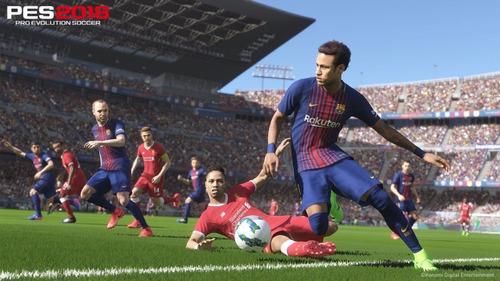 videojuego pro evolution soccer xbox 360
