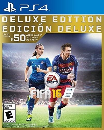 videojuego ps4 fifa 16 deluxe edition vellstore 3