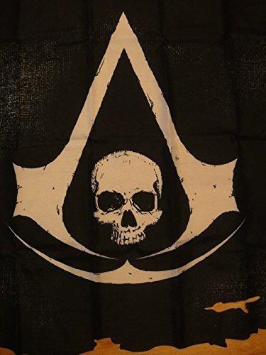 videojuego xbox one assassin creed