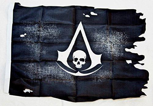 videojuego xbox one assassin creed iv 4 black flag pre bonus