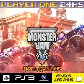 Player Unknown Battlegrounds Ps3 En Mercado Libre Mexico