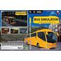 Bus Simulator 2008 Para Pc