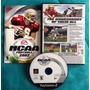 Ncaa Football 2002 - Futbol Americano / Playstation 2 Ps2