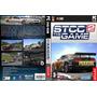 Genial Simulador De Carreras Stcc 2 The Game