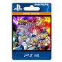 Dragon Ball Z: Battle Of Z Para Ps3 (digital)