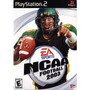 Ncaa Football 2003- Futbol Americano - Playstation 2 / Ps2