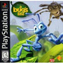 A Bugs Life - Bichos / Disney - Playstation / Ps1 Ps2 Ps3