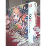 Etrian Shin Megami Tensei Conception Senran Kagura 2 3ds