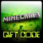 Tarjeta Minecraft - Activa Tu Cuenta Premium