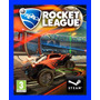 Rocket League - Steam Gift Juego Pc 100% Original
