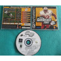 Ncaa Gamebreaker 2001 Football / Playstation 1 Ps1 Ps2 Ps3