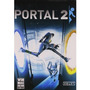 Video Juego Portal 2 - Pc [pc]