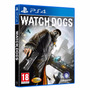 Entrega Hoy Sony Watch Dogs Ps4 Play 4