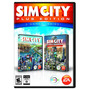 Simcity Plus Edition - Gift Card