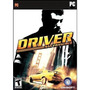 Driver San Francisco - Gift Card Digital Original