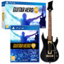 Nueva Entrega Inmediata Guitar Hero Live Ps4