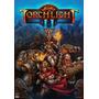 Torchlight 2 - Gift Card Digital Original