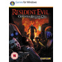Resident Evil: Operation Raccoon City - Steam Pc Gift Card