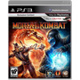 Mortal Kombat Komplete Edition Ps3 Digital
