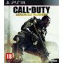 Call Of Duty Advanced Warfar Juego Ps3 Formato Digital