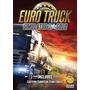 Euro Truck Simulator 2 Gold Edition - Steam Gift Card