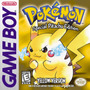 3 Ds Pack Pokemon Blue Red Yellow Codigo Digital Email 3ds