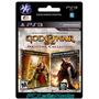 Ps3 God Of War®: Origins Collection [ Digital ] [pcx3gamers]