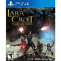 Lara Croft And The Temple Of Osiris + Season