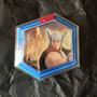 Disney Infinity - Toy Box Game - Attack On Asgard