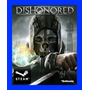 Dishonored - Steam Gift Juego Pc 100% Original