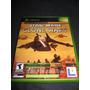 Star Wars Clone Wars+tetris Worlds Xbox 2en1 Vendo O Cambio