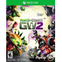 Plants Vs. Zombies Garden Warfare 2 - Xbox One Delivery