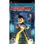 Videojuego Astro Boy: The Video Game - Sony Psp [sony Psp]