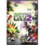 Plants Vs. Zombies Garden Warfare 2 Pc Digital Original