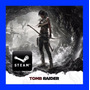 Tom Raider 2013 - Steam Gift Juego Pc 100% Original